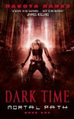 Dark Time by Dakota Banks