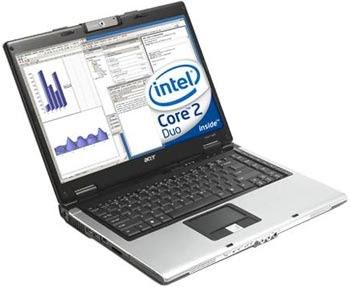 Compulago s a computadores y suministros los mejores - Los mejores sofas del mercado ...