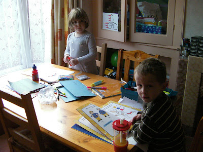 fruit shoot victuals for kids drawing session