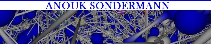 Anouk Sondermann