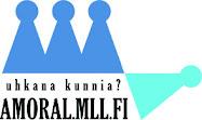 AMORAL.MLL.FI.