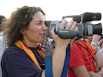 The Director: Nadia Kamel المخرجة نادية كامل