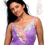 Hot Mallu Actress Vimala Raman Spicy Photos / Pictures