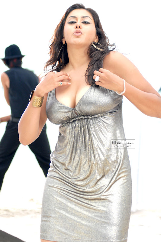namitha photos, namitha sexy photos, namitha hot sexy photos, namitha hot photos, namitha sex photos, hot namitha sexy photos, heroine namitha photos, hot and sexy photos of namitha, namitha saree back hips photos, namitha jaganmohini photos
