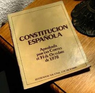 external image constitucion.jpg