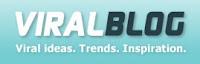 Viral-Blog-Logo