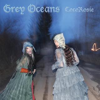 Best Albums of 2010