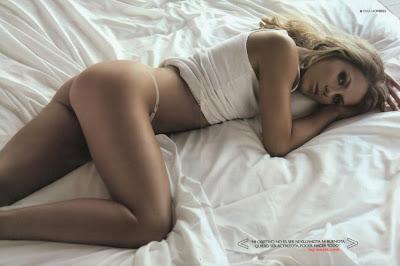 las mujeres mas sexis del mundo videos sexis de mujeres imagenes de mujeres sexis