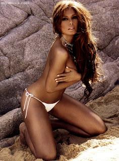 mujeres colombianas fotos, mujeres lindas, mujeres colombia, modelos colombianas, actrices colombianas,