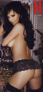 lenceria intima sexy lenceria fantasia lenceria colombiana