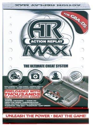 Descargar Action Replay Max Evo Ps2 Iso Download