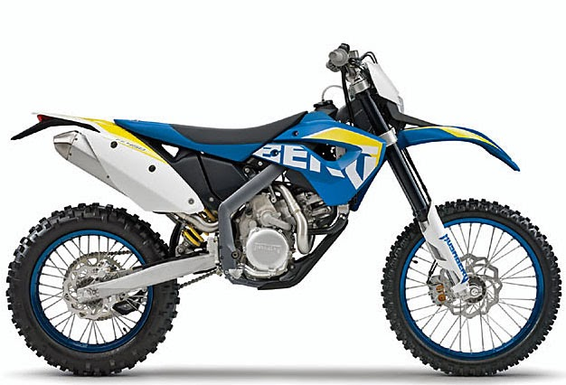 west coast dual sport the 2009 husaberg fe 450 gas tank. Black Bedroom Furniture Sets. Home Design Ideas