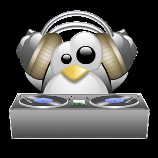 intel corporation 82801i (ich9 family) hd audio controller