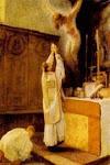 Adveniat Regnum Tuum