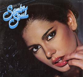 Samba Soul - Do It