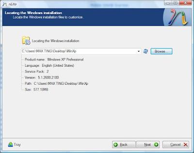 SATA DOWNLOAD RAID WINDOWS DRIVERS XP