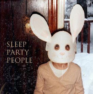 sleep+party+people.jpg