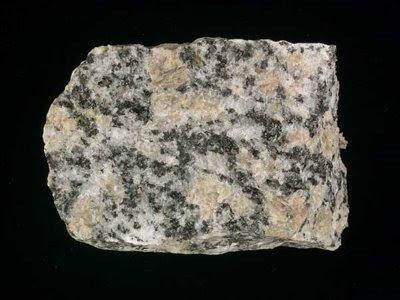 Unskilled Labor: Granite