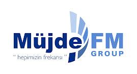 Basın Sponsoru: