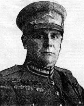 Arturo Carlos de Barros Bastos