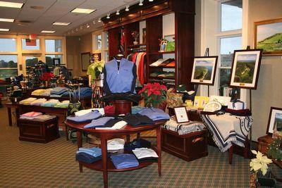pay it forward golf pifg merchandising. Black Bedroom Furniture Sets. Home Design Ideas