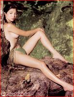 Sexy filipina_Maui Taylor_Sexy pinay