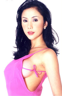Blink Not!!! Very | Hot | Pictures | and | Videos | of | Maureen Larrazabal\sexypinay\sexy filipina