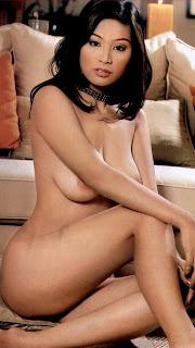 Myles Hernandez