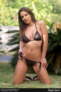 RThe | Very | Sexy | Raquel Gibson | sexy filipna | sexy pinay