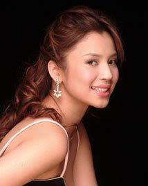 Sexy Filipina | Jeni Hernandez | Hot Pinay