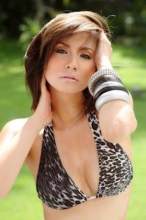 Sexy Filipina-Mariel Rodriguez_sexy filipina