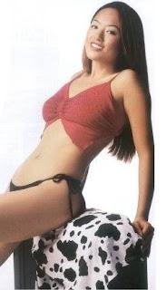 Gwen Garci