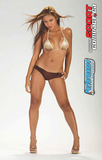 Mia Guzman