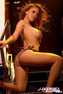 Elle Navarro