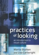 cover sturken and cartwright practices of looking