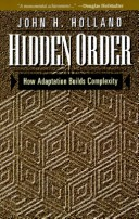 cover of Holland's Hidden Order