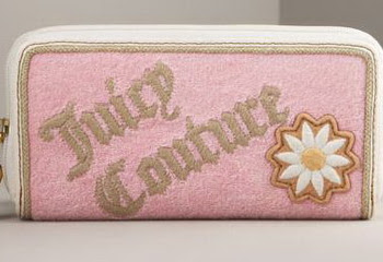 Juicy Couture~~Clutch ;)