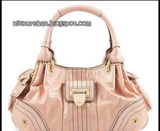 Juicy Couture~~Handbags ;)