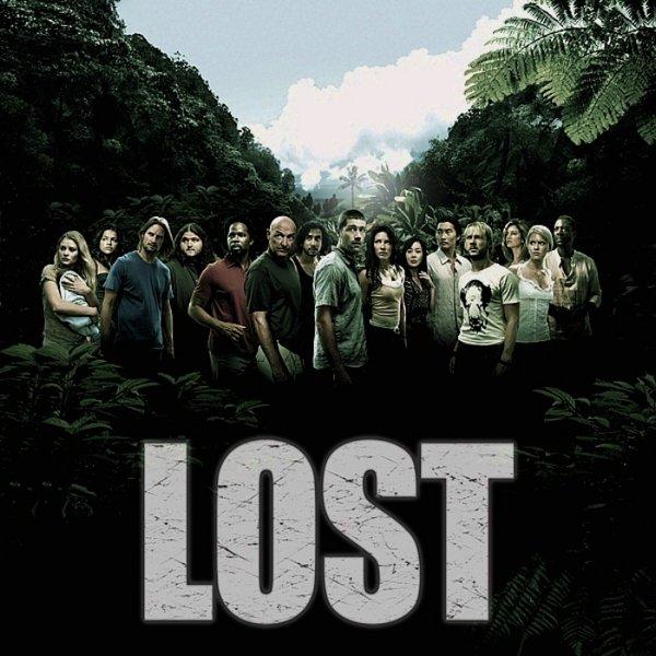 [lost.jpg]
