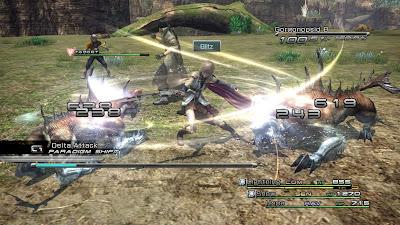 http://1.bp.blogspot.com/_85MgWp1SjAs/TRjSCfdsvqI/AAAAAAAAAIc/fhHCcmsKdEw/s1600/final-fantasy-xiii-battle-system.jpg