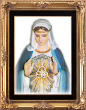 Our Lady of the Most Holy Trinity