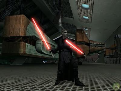 Star Wars Knights The Old Republic Megaupload 114