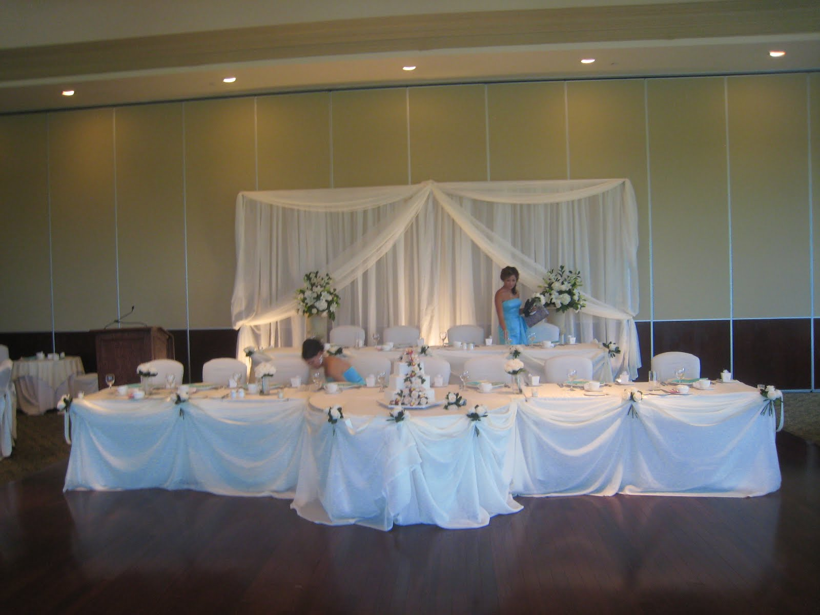 Chair Cover Rentals Alexandria Va Party Chairs And Tables Le Fabuleux Events Presents One Fab Event Glamorous