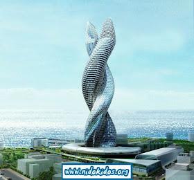 World Top Places Kuwait City Pics Kuwait Skylineimages Kuwait Airport Kuwait Cobra Towers