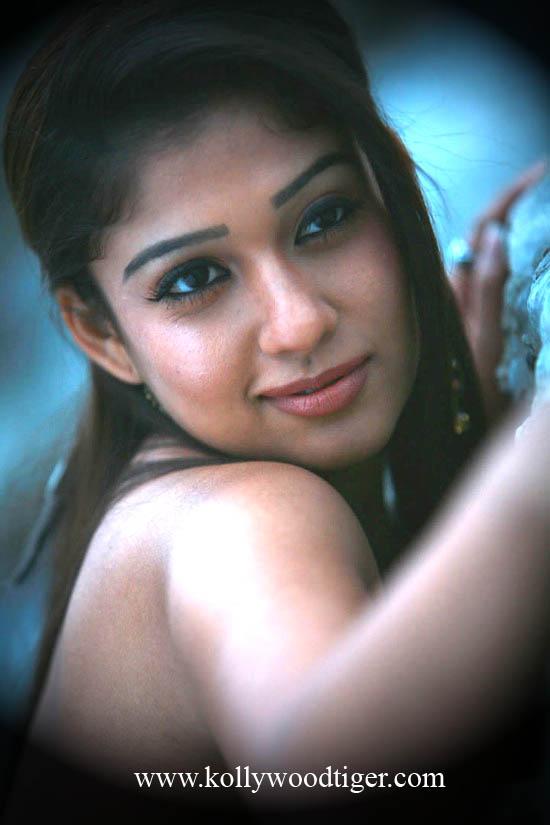 nayanthara hot sex anal