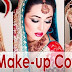 Bridal Makeup | Here Come the Brides