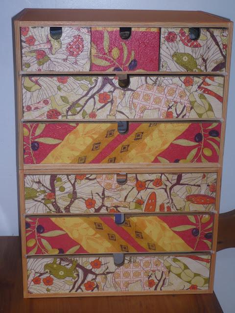 AficionesCajoneras FlorelilaRecetas Fira Ikea De Y 34qRcA5Lj