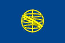 REINO DO BRASIL (1816)