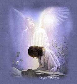 JESUS, MEU MAIOR ÍDOLO, MEU AMOR!