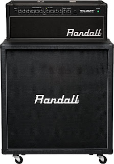Randall Rx120rh And Rx412 Half Stack : audio elektronik 44 audio elektronik 44 ~ Hamham.info Haus und Dekorationen